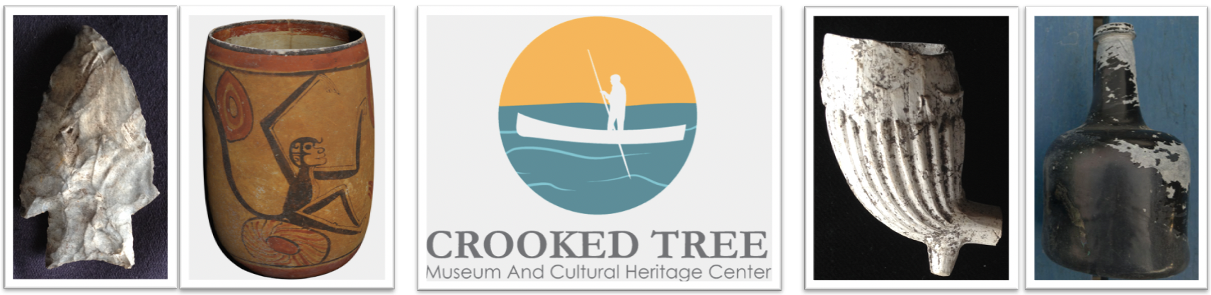 Crooked Tree Museum and Cultural Heritage Center